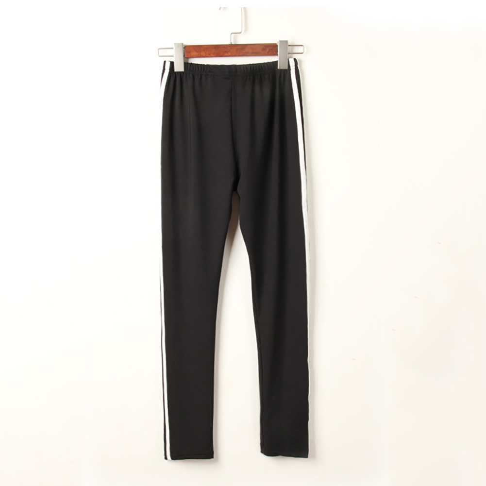 Slim And Skinny Pants - Pencil Pants- Women's Safety Pants фото