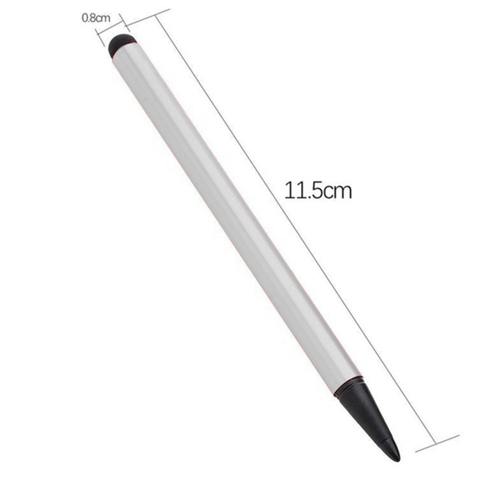 TouchScreen Pen Stylus Universal For iPhone iPad For Samsung Tablet Phone PC фото