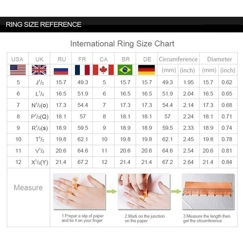 Fashion Men's 14K Gold Plated Rose Gold Color Watch Band Chain Double Colors Ring US Ring Size 6~10 фото